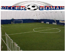 soccer-domain-field