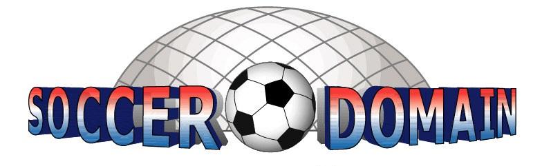 www.SoccerDomain.org